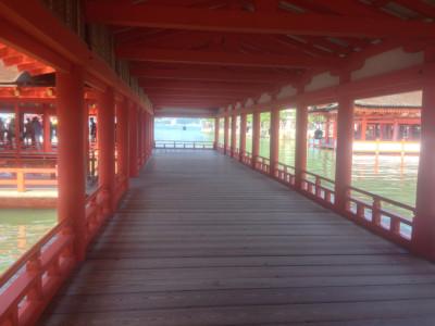 itsukushima3