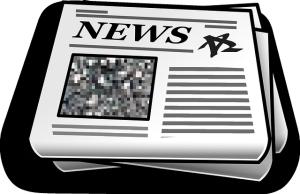 newspaper-152320_640