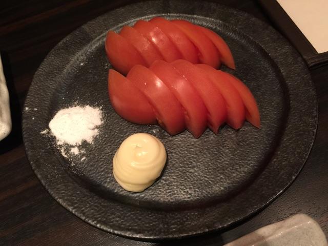 torimaru_tomato