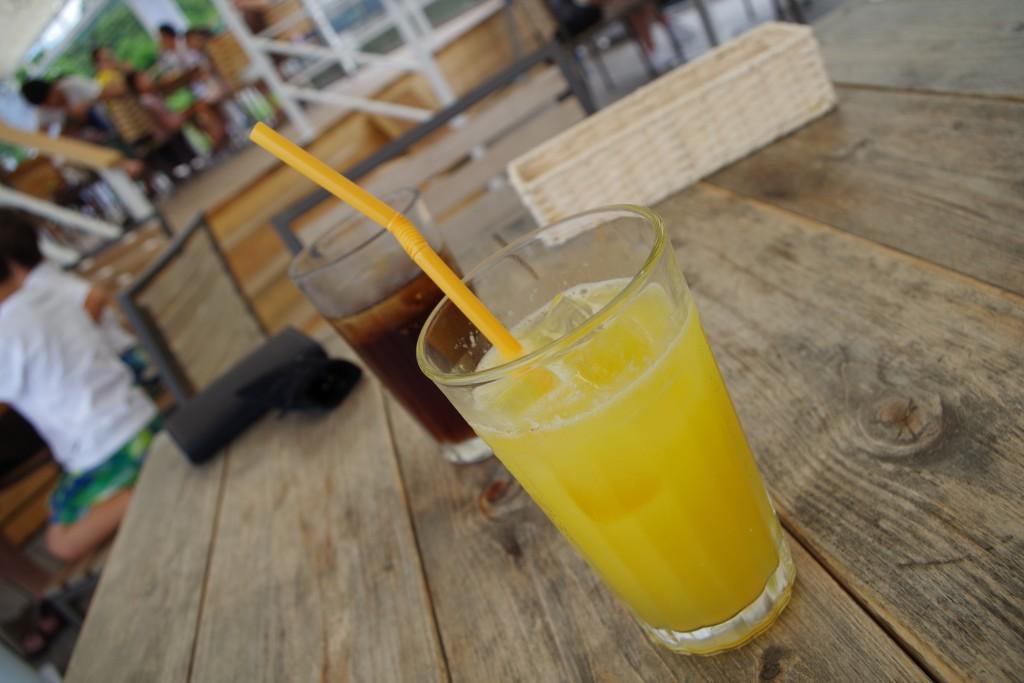 miele_drink
