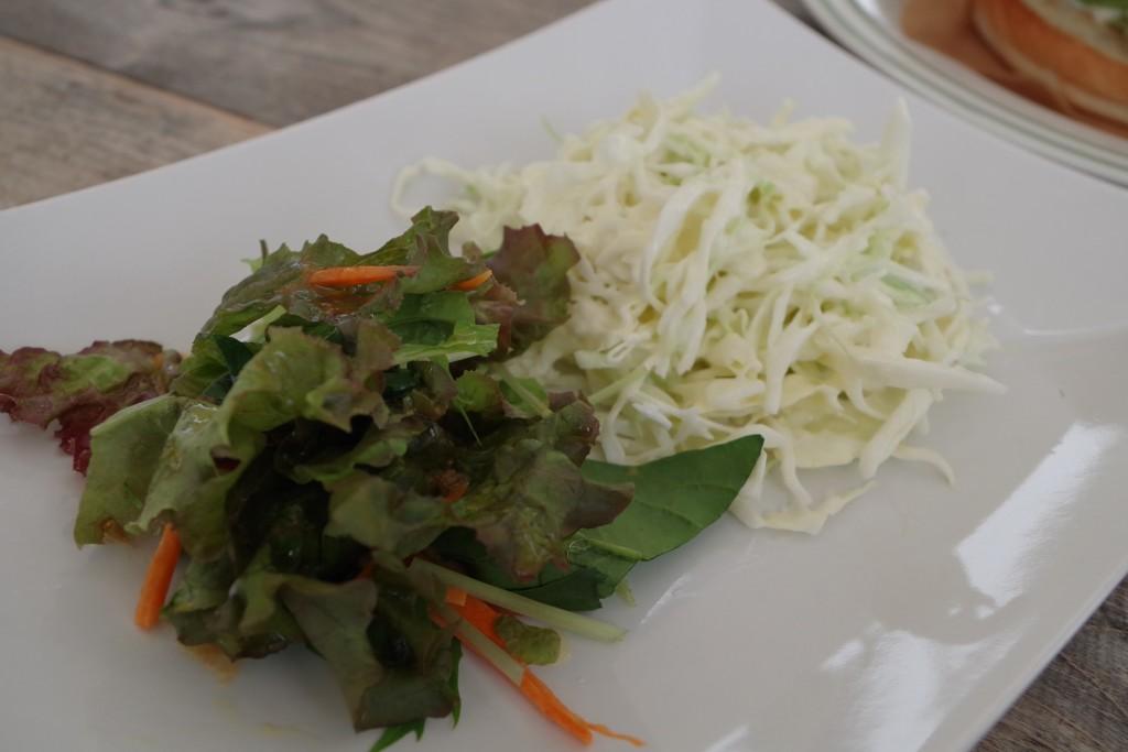 miele_salad