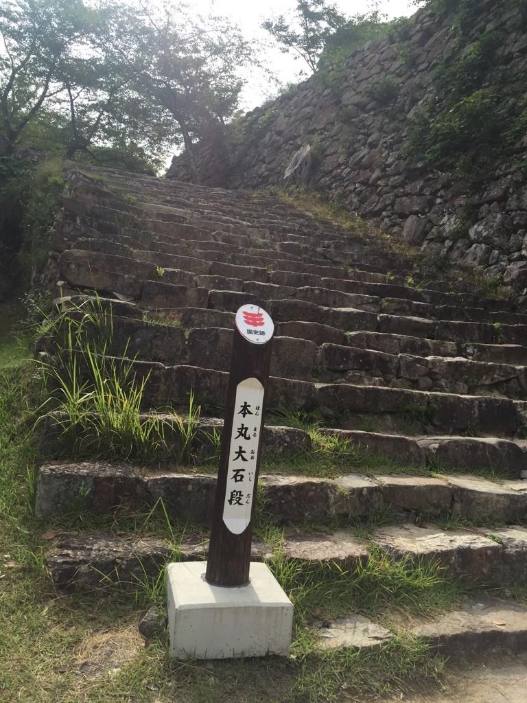 sumoto_castle3