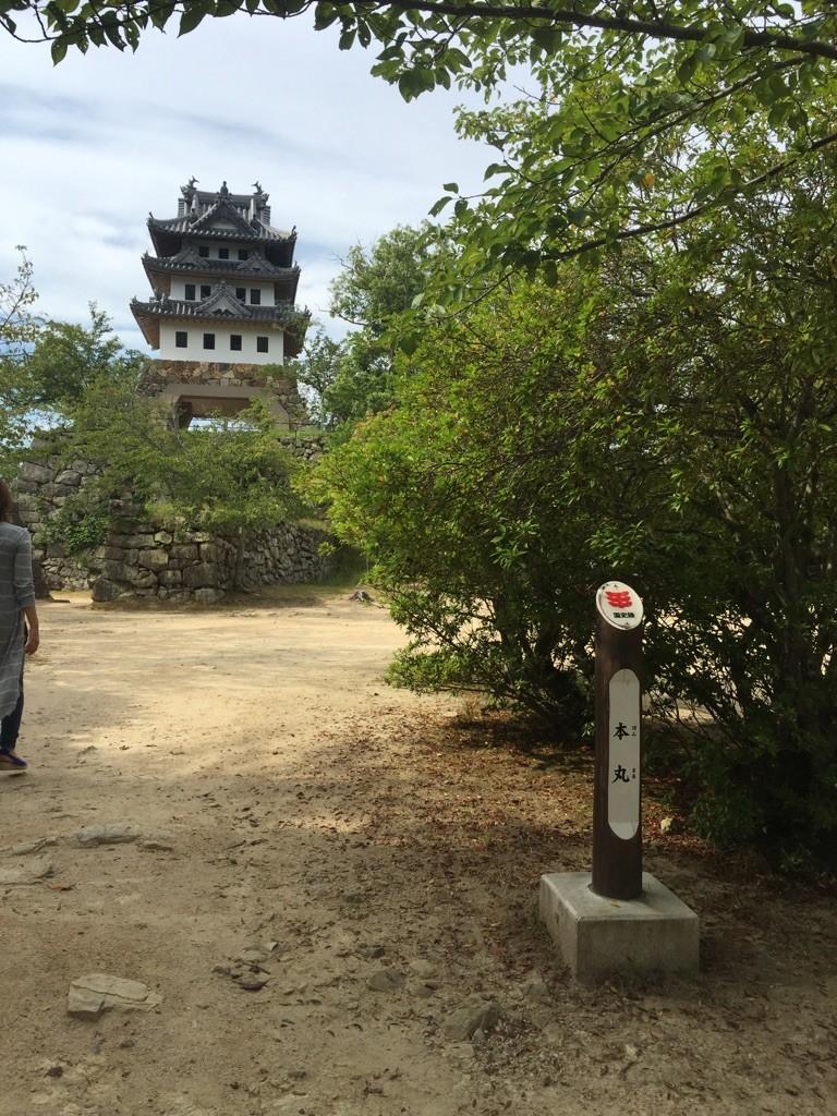sumoto_castle5