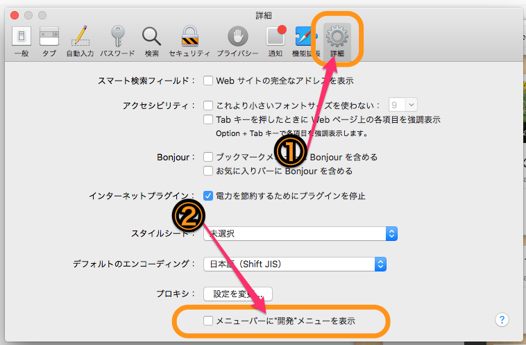 safari_syousai