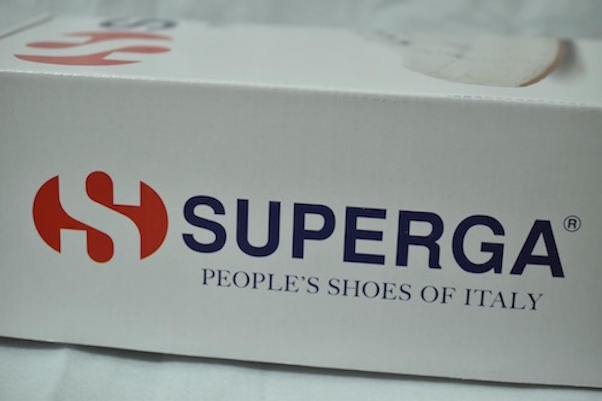 SUPERGA1